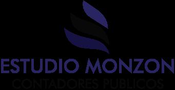 Estudio Monzón